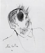 diaghilev Cocteau