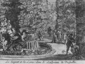 le_serpent_et_la_lime_dans_le_labyrinthe_de_versailles