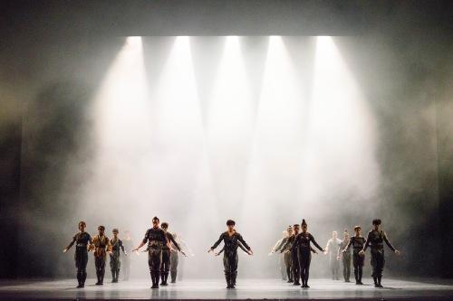 Triple Bill-26-03-15-Royal Ballet-1037