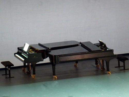 P1110661