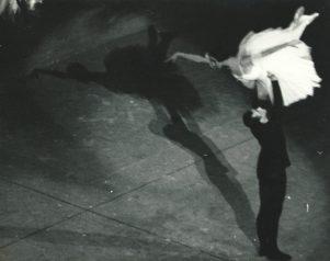 Bessmertnova-Tikhonov 1970's