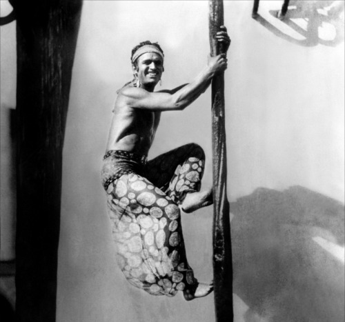 voleur-de-bagdad-1924-02-g