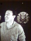 L'expérience Jazz. Gene Kelly et Pas de Dieux...