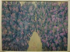 La Belle au bois dormant (1921). La fée Lilas en son royaume...