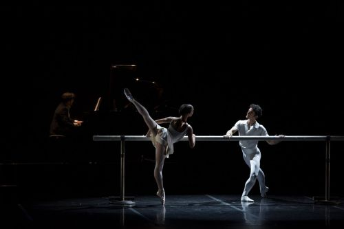 2b8fabaec61242 Letizia Galloni   Les Balletonautes