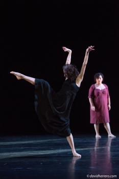 Cantata : Juliette Thélin, ASSURD - crédit David Herrero