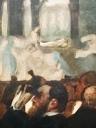 Ballet de Robert le Diable (1871-1872). New York. The Metropolitan Museum of Arts...