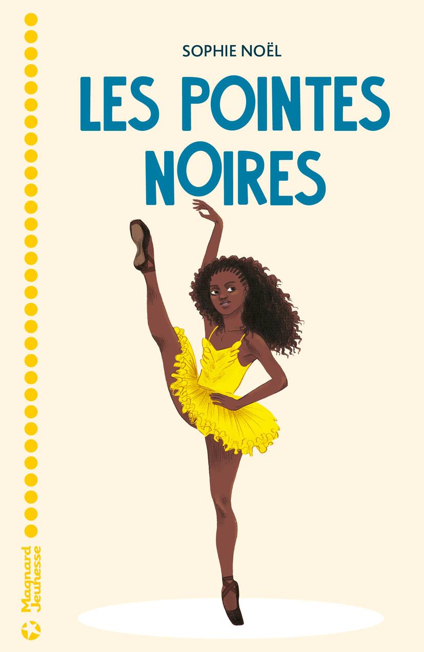 Illustration d'Émilie Angebault