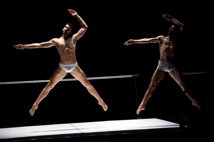 Dantzaz-BalletMecanique06-CdeOtero