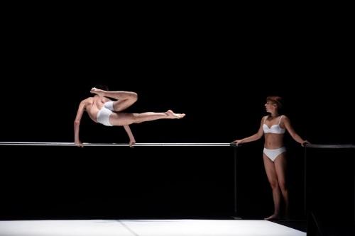 Dantzaz_BalletMecanique02-CdeOtero copie